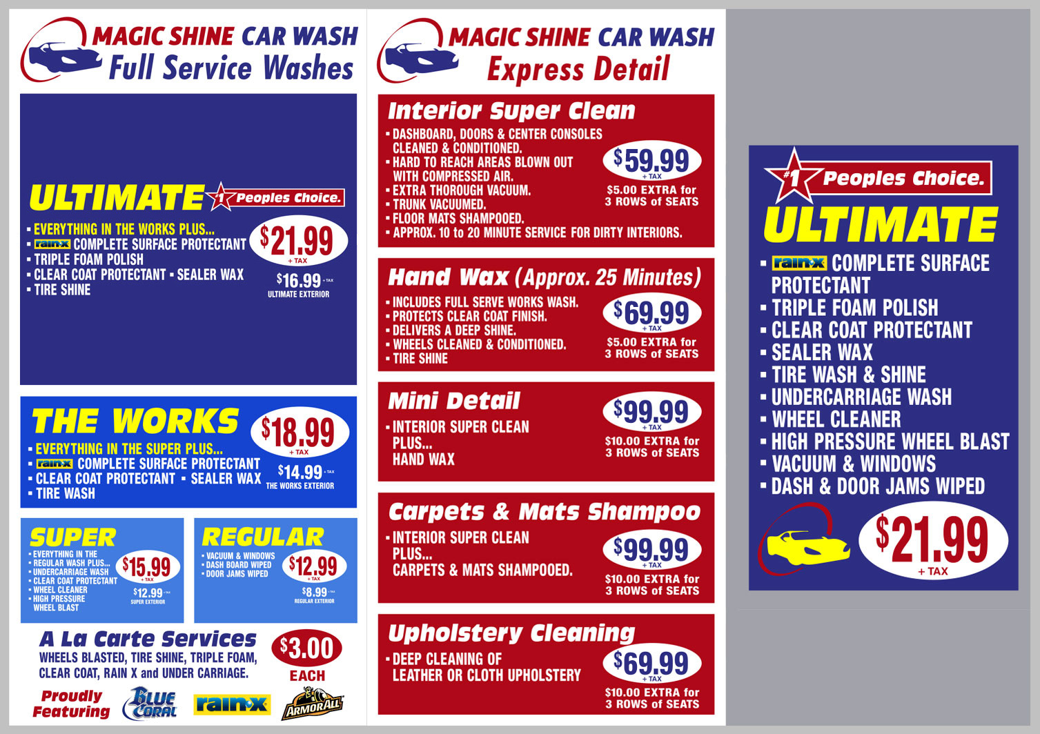 Best Car Wash Temecula Upcomingcarshq Com